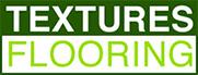 Textures Flooring logo